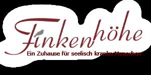 Finkenhöhe